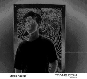 Ande - Image.jpg