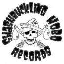 SwashbucklingHobo_logo