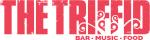triffid_logo