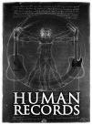 humanRecordsLogoBW