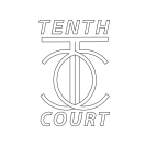 tenth court cc logo.jpg