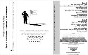 LCCOM3_COVER-002